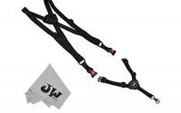 JW-Shoulder-Neck-Strap-Belt-Sling-Lanyard-Necklaces-For-DJI-Phantom-3-Standard-Advanced-Professional-Inspire-1-Quadcopter-Drone-Remote-Controller-JW-Cleaning-Cloth-11.jpg