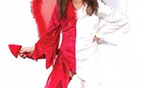 My-Angelic-Toddler-Is-The-Devil-Toddler-Halloween-Costume-32.jpg