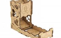 Tech-Dice-Tower-Board-Game-7.jpg