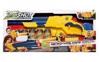 Xshot-Excel-Vigilante-And-Micro-Dart-Blaster-Shootout-Set-26.jpg