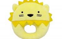 Yawaraka-animal-rattle-lion-rattle-lion-height-20-cm-18.jpg