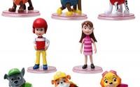 8Pcs-set-Kids-Toys-New-Puppy-Dog-Patrol-Cartoon-Action-Figure-Patrulla-Canina-Toys-Juguetes-ludilo-donaco-figuro-2.jpg