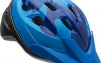 Bell-Rally-Child-Helmet-Blue-Fins-26.jpg
