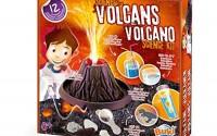 Buki-2124-Volcano-science-kit-by-Buki-France-12.jpg