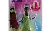 Disney-Princess-Little-Kingdom-MagiClip-Fashion-Tiana-Doll-by-Mattel-32.jpg