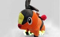 Large-Variation-Warm-Monster-Pig-Cartoon-Plush-Toy-Doll-34.jpg