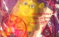 McDonalds-Shrek-the-Third-Toy-6-Girl-Ogre-Baby-28.jpg