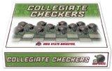 NCAA-Ohio-State-Buckeyes-Miniature-Helmets-Checker-Set-32.jpg