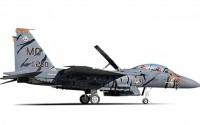 Revell-1-32-F-15-D-E-Eagle-3.jpg