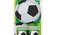 Soccer-Party-Tableware-Kit-for-8-4.jpg