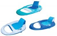 SwimWays-Spring-Float-Recliner-Floating-Pool-Lounge-Chair-3-Pack-13018-45.jpg