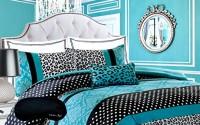 Teen-Girls-Black-Teal-Bedding-Comforter-Damask-Leopard-FULL-QUEEN-Bedspread-White-Aqua-Blue-Set-Shams-Adorable-Throw-Pillow-Home-Style-Brand-Sleep-Mask-Polka-Dot-Comforters-Sets-for-Girl-Kids-0.jpg