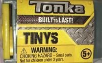 Tonka-Tinys-One-Mystery-Mini-Vehicle-28.jpg