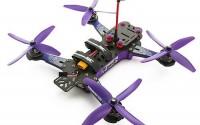 Vortex-250-Pro-UmmaGawd-Edition-19.jpg