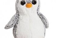 6-Pompom-Penguin-Soft-Toy-4.jpg