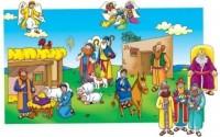 Beginners-Bible-Baby-Jesus-Flannelboard-Figures-Pre-Cut-40.jpg