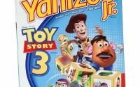 Hasbro-Yahtzee-Jr-Toy-Story-3-Game-17.jpg