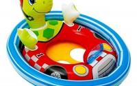 Intex-See-Me-Sit-Pool-Float-Turtle-10.jpg