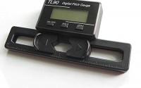 LanLan-LCD-display-Digital-Pitch-Gauge-Blades-degree-angle-for-align-450-700-RC-heli-U-16.jpg