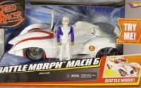 Mattel-Speed-Racer-Hero-Battle-Morph-Mach-6-27.jpg