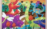 Melissa-Doug-Prehistoric-Sunset-Dinosaurs-Jigsaw-Puzzle-24-Pieces-39.jpg