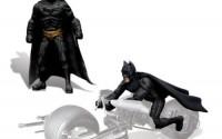 Moebius-Batman-Dark-Knight-Figure-Set-Model-Kit-by-Moebius-11.jpg