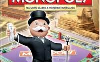 Monopoly-41.jpg