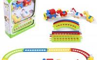 My-First-Preschool-Train-Railroad-Track-Musical-Beginner-Set-with-3-Horses-Educational-Building-Toys-15.jpg