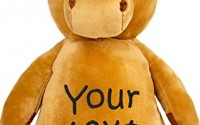Personalized-Stuffed-Horse-with-Two-Lines-of-Embroidery-21.jpg