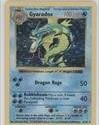 Pokemon-Gyarados-Pokemon-TCG-Card-1999-Pokemon-Base-Set-Booster-Pack-Base-Shadowless-6-28.jpg