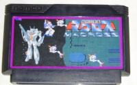 The-Super-Dimension-Fortress-Macross-Famicom-Japanese-NES-Import-14.jpg