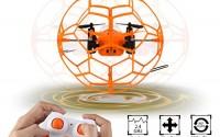 WensLTD-Gift-Helic-Max-Sky-Walker-1340-2-4GHz-4CH-Fly-Ball-RC-Quadcopter-3D-Flip-Roller-13.jpg