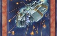 YuGiOh-Shadow-of-Infinity-B-E-S-Covered-Core-SOI-EN013-Rare-Super-Toy-45.jpg