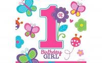 Amscan-Sweet-Birthday-Girl-1st-Birthday-Folded-Loot-Bags-9-5-x-6-5-Pink-Purple-20.jpg
