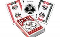 Bicycle-WSOP-World-Series-of-Poker-Standard-Index-Playing-Cards-1-Black-Deck-29.jpg
