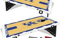 Kentucky-Wildcats-Home-Court-Baggo-Bean-Bag-Toss-Portable-Cornhole-Tailgate-Game-with-Lifetime-Warranty-46.jpg