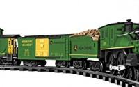 Lionel-John-Deere-Ready-to-Play-Train-Set-7.jpg
