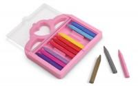 Melissa-Doug-Princess-Crayon-Set-12-Colors-0.jpg
