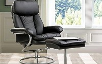 Merax-Black-Pu-Leather-Recliner-and-Ottoman-with-Metal-Base-50.jpg