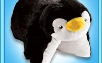 My-Pillow-Pets-Penguin-18-7.jpg
