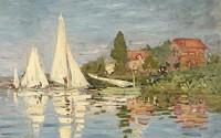 Wentworth-Regatta-at-Argenteuil-c-1872-500-Piece-500-Piece-Wooden-Claude-Monet-Jigsaw-Puzzle-10.jpg