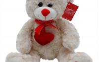 10-Plush-White-Be-Mine-Teddy-Bear-with-Heart-on-Foot-50.jpg