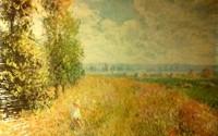 A-Fine-Art-Jigsaw-Puzzle-Claude-Monet-The-Poplars-by-A-Fine-Art-Jigsaw-Puzzle-29.jpg