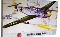 Airfix-Plane-Jigsaw-Puzzle-1000-Pieces-by-Robert-Frederick-8.jpg