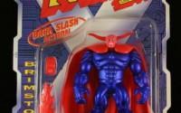 BRIMSTONE-LOVE-with-Back-Slash-Action-X-MEN-2099-Marvel-Comics-Action-Figure-4.jpg