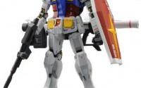 Bandai-Hobby-MG-Gundam-RX-78-2-Ver-3-0-1-100-Scale-Action-Figure-Model-Kit-5.jpg