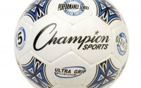 Champion-Sports-Performance-Pro-Rubber-Soccer-Ball-Size-3-12.jpg