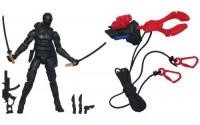 G-I-Joe-Retaliation-Ninja-Duel-Snake-Eyes-Action-Figure-1.jpg