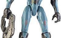 Halo-Forerunner-Promethean-Figure-12-Inch-49.jpg