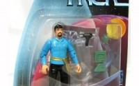 Mirror-Mirror-Universe-Mr-Spock-with-Goatee-Beard-Star-Trek-Warp-Factor-Series-3-Action-Figure-14.jpg